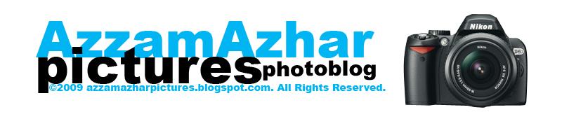 AzzamAzhar Pictures
