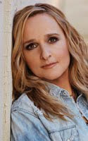 Melissa Etheridge<br> Women on the Edge of Evolution