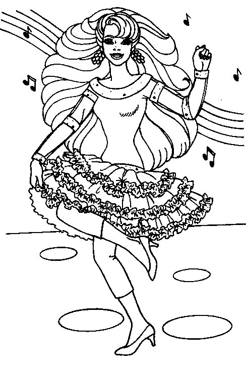 coloring pages for girls and boys. coloring pages for girls and