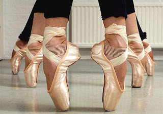 Image result for symmetry in ballet