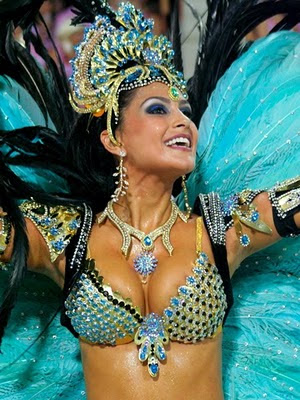carnaval rio dates 2011. +carnival+2011+dates
