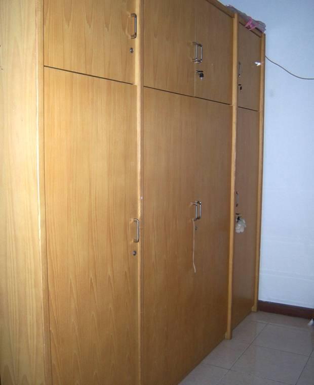 Lemari pakaian rak tv kitchen set kontraktor renovasi for Rak kitchen set minimalis