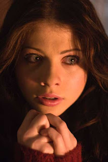 Andy's Relationships Michelle_trachtenberg
