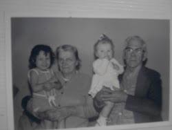 Foto Especial 1971