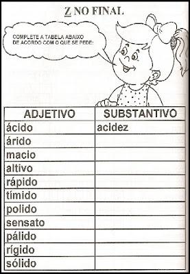 ATIVIDADES PARA APOIO PEDAG GICO