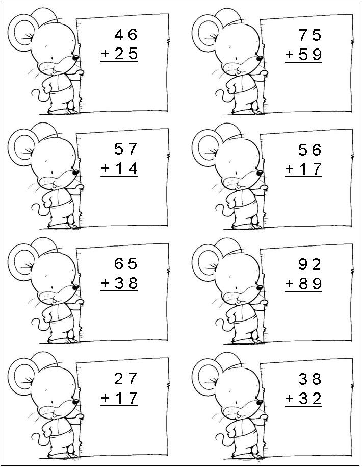 Fabuloso ATIVIDADES PARA APOIO PEDAGÓGICO: Matemática para o 1°e 2° Ano IE75