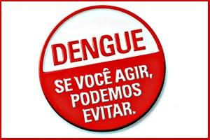 A rádio Contra a Dengue