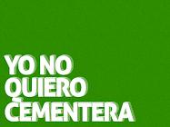 DALE UN CLIK, PA´QUE VEAS LO QUE QUIEREN HACER ESTOS ASESINOS DE NATURALEZA