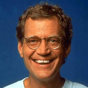 David Letterman talk show host must be killed by Muslim jihad