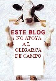 http://3.bp.blogspot.com/_T36R0n2Uvl4/SDb-oqyYbEI/AAAAAAAAALU/Vk8tJJJTYpo/S1600-R/Cartel+Este+Blog+NO+apoya+al+CAMPO.jpg