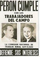 TRABAJADORES del CAMPO SI, OLIGARCAS y MULTINACIONALES negreras NO!!