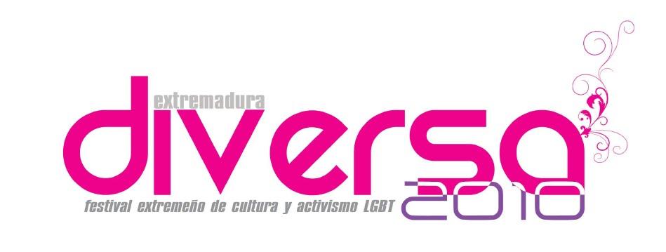 Festival Extremadura Diversa