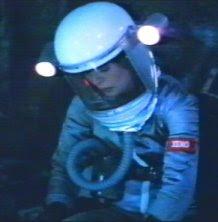 Stupid Astronaut