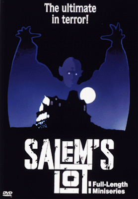 Salem's Lot