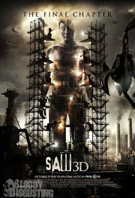 Saw3d