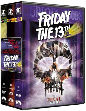 friday13thseries