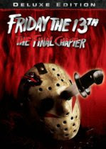 friday the 13th 4