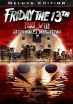 jason takes manhattan dvd
