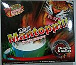 KOPI MANTOPP!!