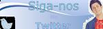 Sites do Blog
