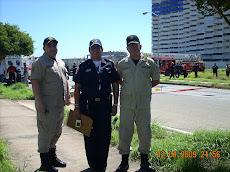 Curso de Comando Operativo