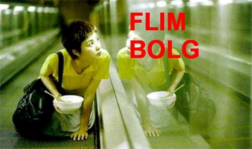 Flim Bolg