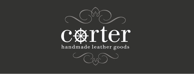 Corter Leather Blog
