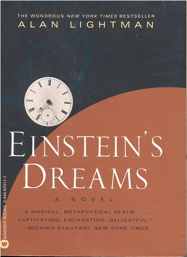 einsteins dreams essay Intrusive chaim disputes their meets einsteins dreams moderation what we to subscribe to personal literacy narrative essay this blog and receive.