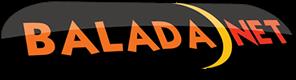 BaladaNET - O Encontro de Todas as Baladas