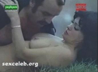 Turk Seks Filmleri