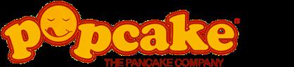 Popcake Pancakes