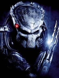 Predators le film
