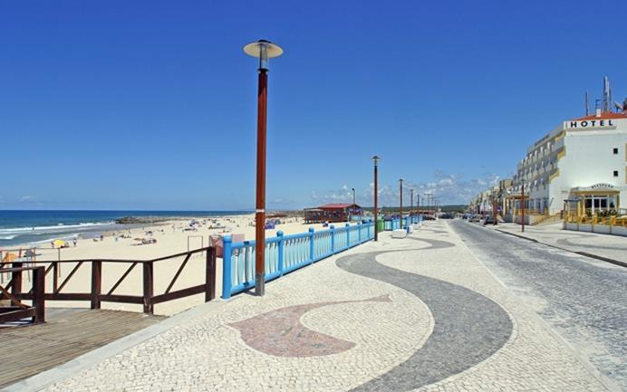 roc2c beaches portugal praia vieira. Black Bedroom Furniture Sets. Home Design Ideas