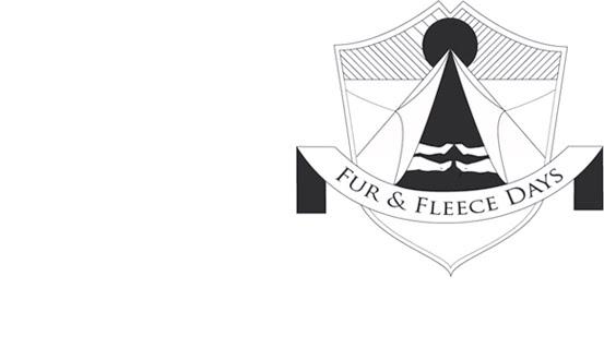 Fur&Fleece Days