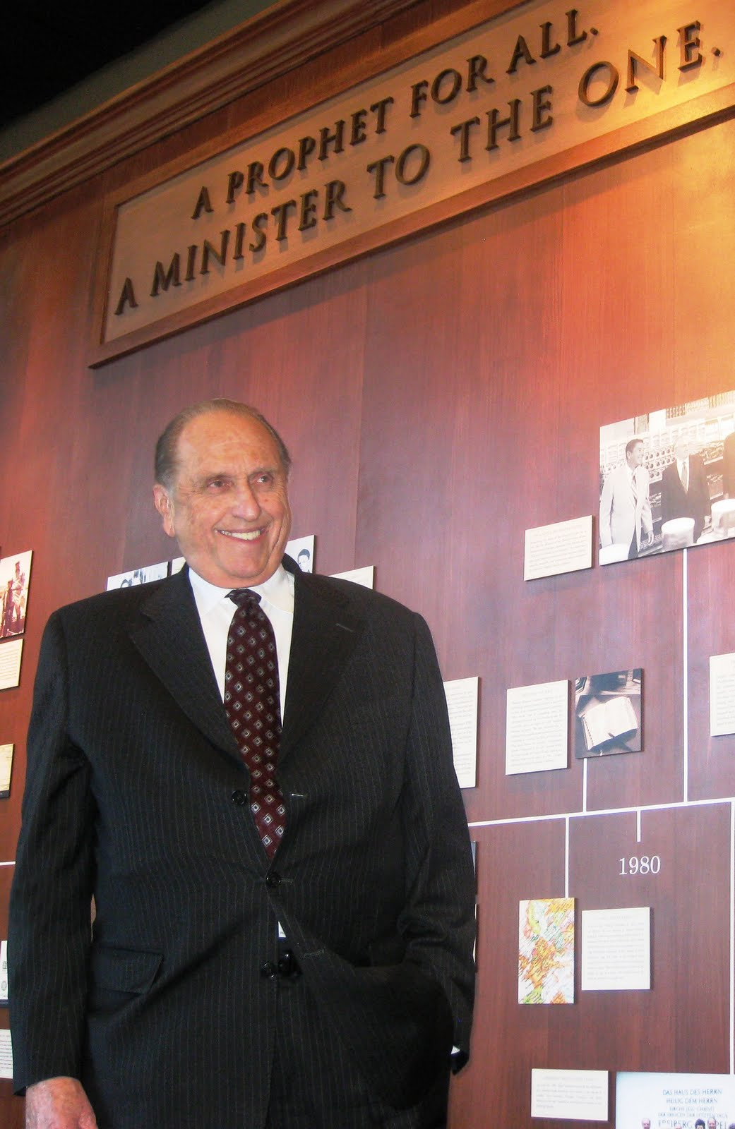 """monson divorced singles Lds singles, successful marriage, newlyweds, relationships, spirituality, just married, spiritual  """" ― president thomas s monson  make sure you ask for ."""