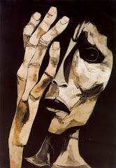 Oswaldo Guayasamin