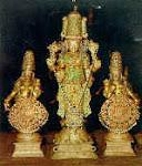 KERALA GSB Temples & Festivals Community.