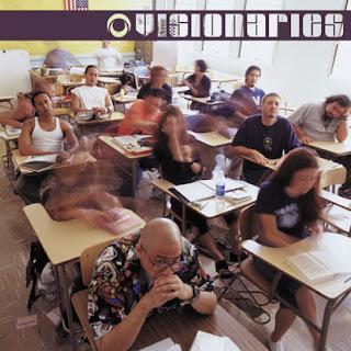 Visionaries+-+Sophomore+Jinx+%5BCover%5D.jpg
