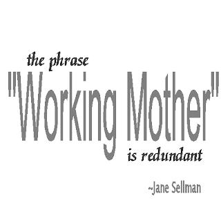 http://marshasscraps.blogspot.com/2009/04/working-mother-word-art.html