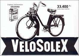 solex 3800 pdf