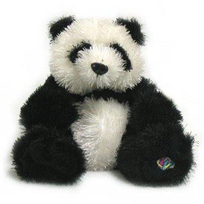 http://3.bp.blogspot.com/_T4kxzI77DUg/SBMwbt0LLqI/AAAAAAAAAHY/j-xUy_TdECU/s400/Webkinz-Panda.jpg