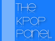 The KPop Panel