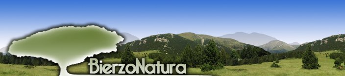 BIERZO NATURA