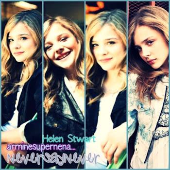 foto official [Helen Stwart]