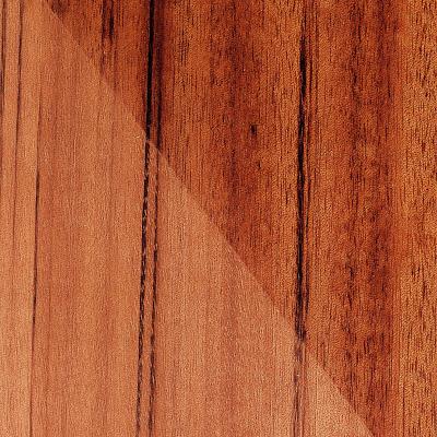 projektowanie i budowa jachtów: drewno na jacht