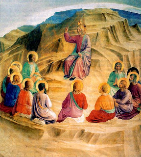 http://3.bp.blogspot.com/_T52vSWB33LU/R6dqt0gO9KI/AAAAAAAADlg/hPh82kpG02A/s400/sermon_jesus.jpg
