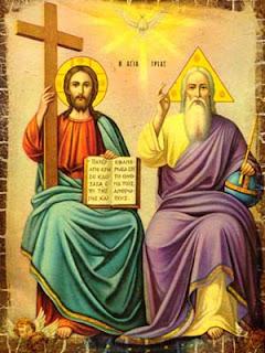 """""""¿A quién debemos orar; al Padre, al Hijo, o al Espíritu Santo?"""""""