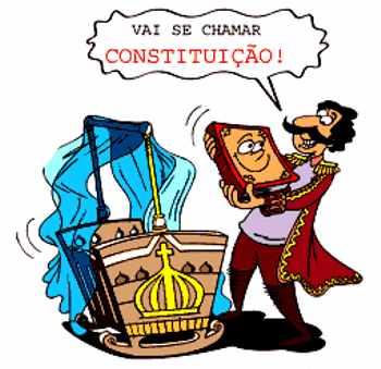 http://3.bp.blogspot.com/_T5Gki8iq3cI/S6rFpsUUgCI/AAAAAAAABvU/JOxce9X2lYQ/s1600/Dia_+25_de_Mar%C3%A7o_Promulga%C3%A7%C3%A3o_da_primeira_Constitui%C3%A7%C3%A3o_do_Brasil_1824_blog_Marcius+_Machado_.jpg