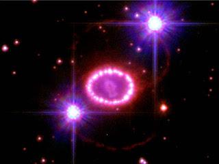 http://3.bp.blogspot.com/_T5Gki8iq3cI/SgNQ3xk6XzI/AAAAAAAAAxY/ZhNgXhwJwOs/s320/ora+a+supernova+1987+A+tenha+sido+encontrada+duas+d%C3%A9cadas+atr%C3%A1s+o+Hubble.jpg