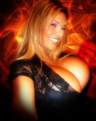 sheyla hershey. 28-year-old Sheyla Hershey of